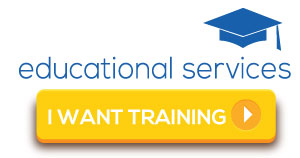 education-services-new